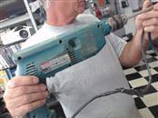 MAKITA Hammer Drill HP2040